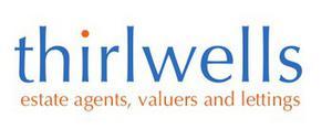 Thirlwells Estate Agents