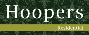 Hoopers Residential Estate Agents