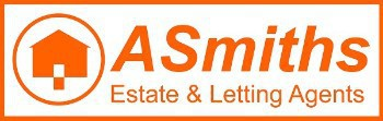 A Smiths Estate & Letting Agents