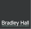 Bradley Hall
