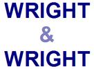 Wright & Wright - Nuneaton