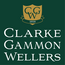 Clarke Gammon Wellers