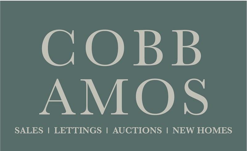 Cobb Amos - Leominster
