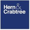 Hern & Crabtree