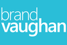 Brand Vaughan