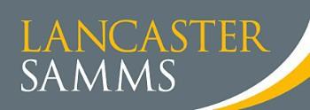 Lancaster Samms