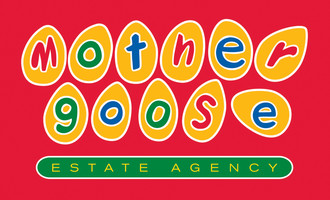 Mother Goose Estate Agents