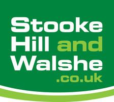 Stooke Hill & Walshe