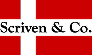 Scriven & Co