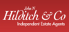 John N Hilditch & Co