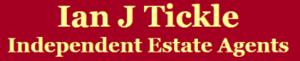 Ian J Tickle Independent Estate Agents