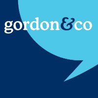 Gordon & Co