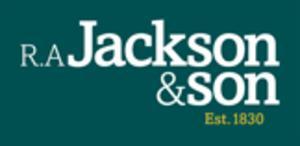R.A Jackson & Son
