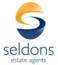 Seldons