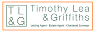 Timothy Lea & Griffiths - Evesham