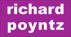 Richard Poyntz