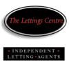 The Lettings Centre