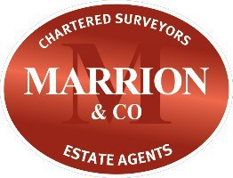 Marrion & Co