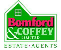Bomford & Coffey Estate Agents