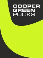 Cooper Green Pooks
