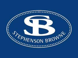 Stephenson Browne