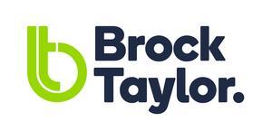 Brock Taylor Estate Agents