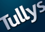 Tully & Co