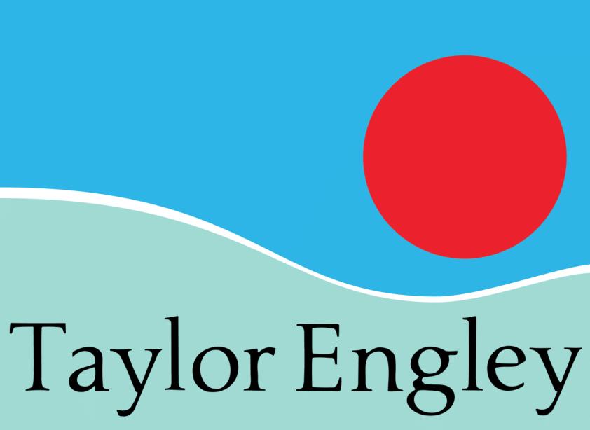 Taylor Engley