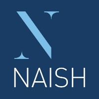 Naish Estate Agents