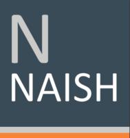 Naish Estate Agents