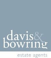 Davis & Bowring