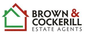 Brown & Cockerill