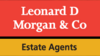 Leonard D Morgan & Co