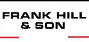 Frank Hill & Son