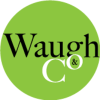 Waugh & Co