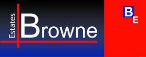 Browne Estate Agents