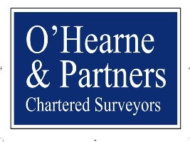 O'Hearne & Partners