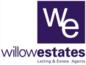 Willow Estates