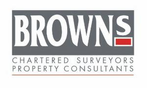 Browns Estate Agency