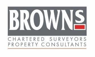 Browns Estate Agency