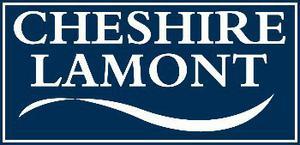 Cheshire Lamont
