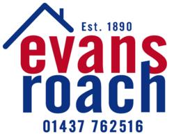 Evans Roach