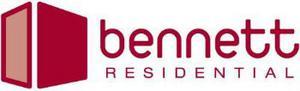 Bennett Residential
