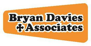 Bryan Davies & Associates