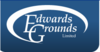 Edwards Grounds