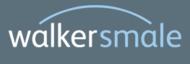 Walker Smale