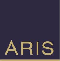 Aris Property