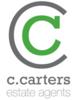 C Carters Estate Agents