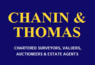 Chanin & Thomas