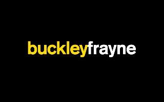 Buckley Frayne